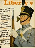 Liberty (1924-1950 Macfadden) Vol. 15 #24