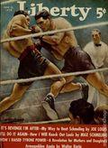 Liberty (1924-1950 Macfadden) Vol. 15 #26