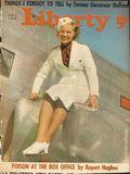 Liberty (1924-1950 Macfadden) Vol. 15 #27
