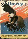 Liberty (1924-1950 Macfadden) Vol. 15 #28