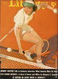 Liberty (1924-1950 Macfadden) Vol. 15 #29