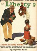 Liberty (1924-1950 Macfadden) Vol. 15 #30