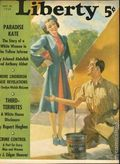 Liberty (1924-1950 Macfadden) Vol. 15 #31
