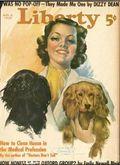 Liberty (1924-1950 Macfadden) Vol. 15 #32
