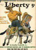 Liberty (1924-1950 Macfadden) Vol. 15 #33
