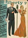 Liberty (1924-1950 Macfadden) Vol. 15 #34