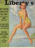 Liberty (1924-1950 Macfadden) Vol. 15 #35