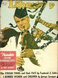Liberty (1924-1950 Macfadden) Vol. 15 #38