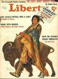 Liberty (1924-1950 Macfadden) Vol. 15 #41