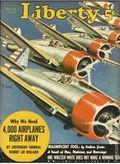 Liberty (1924-1950 Macfadden) Vol. 15 #42