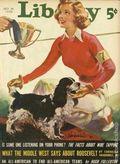 Liberty (1924-1950 Macfadden) Vol. 15 #44