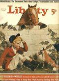 Liberty (1924-1950 Macfadden) Vol. 15 #48
