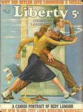 Liberty (1924-1950 Macfadden) Vol. 15 #51