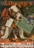 Liberty (1924-1950 Macfadden) Vol. 15 #53