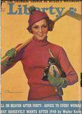 Liberty (1924-1950 Macfadden) Vol. 16 #5