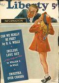 Liberty (1924-1950 Macfadden) Vol. 16 #9