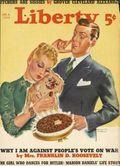 Liberty (1924-1950 Macfadden) Vol. 16 #14