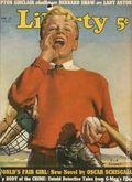 Liberty (1924-1950 Macfadden) Vol. 16 #16
