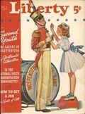 Liberty (1924-1950 Macfadden) Vol. 16 #27
