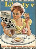 Liberty (1924-1950 Macfadden) Vol. 16 #33