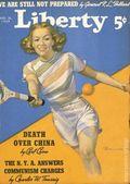 Liberty (1924-1950 Macfadden) Vol. 16 #34