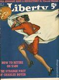 Liberty (1924-1950 Macfadden) Vol. 16 #44