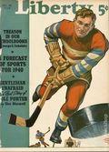 Liberty (1924-1950 Macfadden) Vol. 16 #52