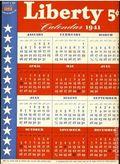 Liberty (1924-1950 Macfadden) Vol. 18 #2