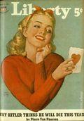 Liberty (1924-1950 Macfadden) Vol. 18 #8