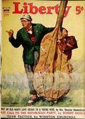 Liberty (1924-1950 Macfadden) Vol. 18 #20