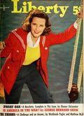 Liberty (1924-1950 Macfadden) Vol. 18 #21