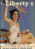 Liberty (1924-1950 Macfadden) Vol. 18 #23