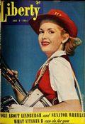 Liberty (1924-1950 Macfadden) Vol. 18 #31