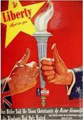 Liberty (1924-1950 Macfadden) Vol. 18 #38