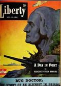Liberty (1924-1950 Macfadden) Vol. 18 #46