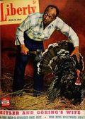 Liberty (1924-1950 Macfadden) Vol. 18 #48