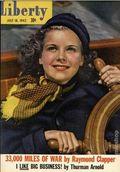 Liberty (1924-1950 Macfadden) Vol. 19 #29