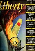 Liberty (1924-1950 Macfadden) Vol. 20 #13