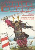 White Dwarf (1977-Present Games Workshop Magazine) 47