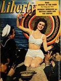 Liberty (1924-1950 Macfadden) Vol. 21 #10