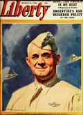 Liberty (1924-1950 Macfadden) Vol. 21 #11