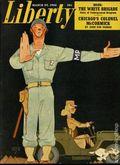 Liberty (1924-1950 Macfadden) Vol. 21 #13