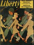 Liberty (1924-1950 Macfadden) Vol. 21 #30
