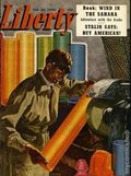 Liberty (1924-1950 Macfadden) Vol. 22 #6