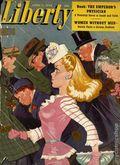 Liberty (1924-1950 Macfadden) Vol. 22 #14