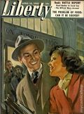 Liberty (1924-1950 Macfadden) Vol. 22 #15