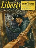 Liberty (1924-1950 Macfadden) Vol. 22 #17