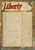 Liberty (1924-1950 Macfadden) Vol. 22 #40