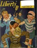 Liberty (1924-1950 Macfadden) Vol. 22 #44