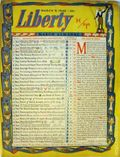 Liberty (1924-1950 Macfadden) Vol. 23 #10